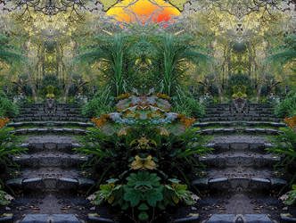 simmetrie pagane IV