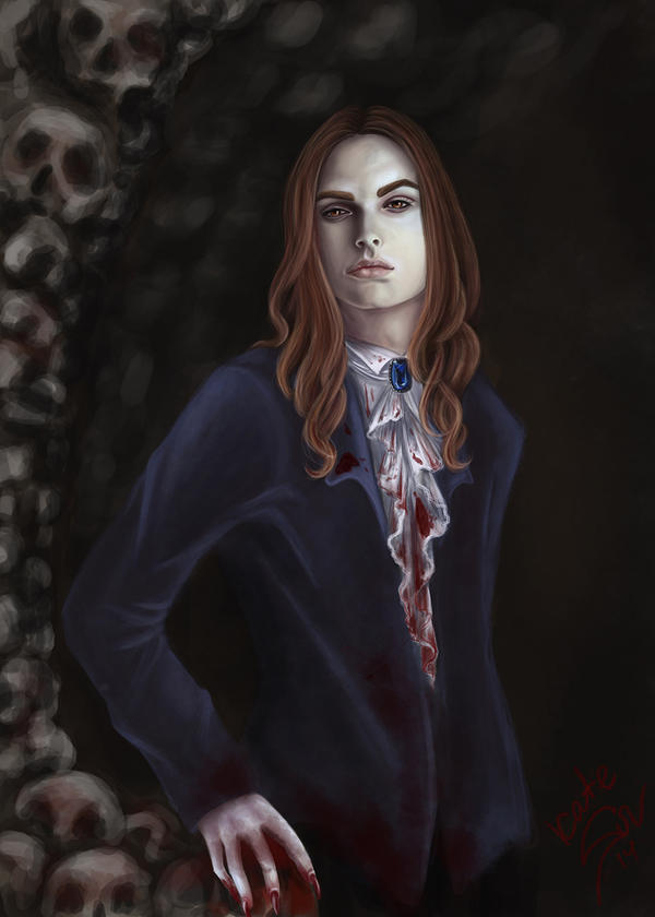 https://img00.deviantart.net/de63/i/2014/143/b/d/vampire_armand_from__the_vampire_chronicles_by_hakucheu-d7jg6ry.jpg
