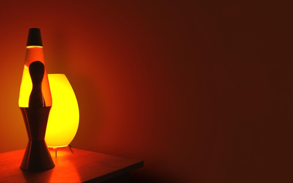 Longue Light by Sansana