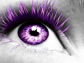 http://fc32.deviantart.com/fs40/f/2009/005/b/4/Purple_Eye_by_Birthstone.jpg
