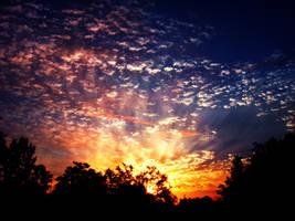 Hope of Light by Birthstone