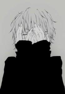 Gabuchama's Profile Picture
