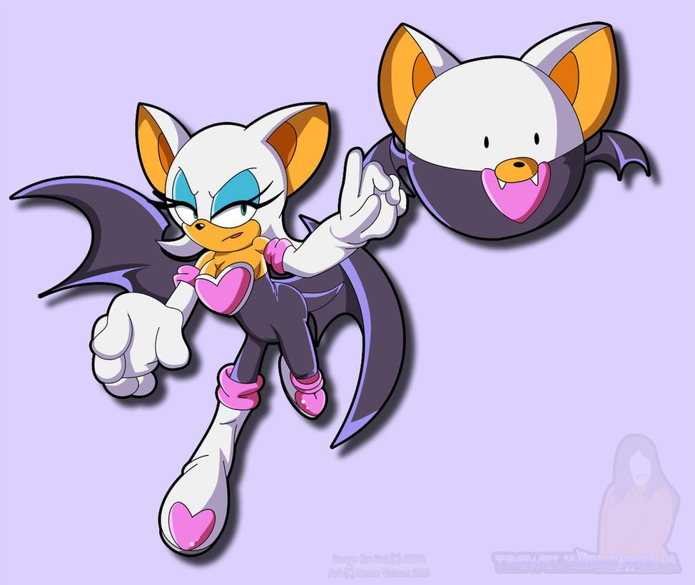 cracker bat eBay