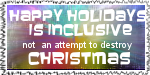 inclusive greeting by stamploveyou