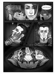 The Fallen Tyrant pg20 by TheFallenTyrant