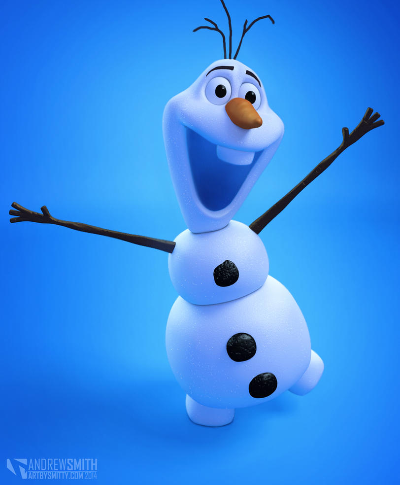 Olaf Wallpapers: 812x983px Cute Olaf Wallpapers