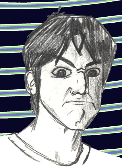 Kai-suke's Profile Picture