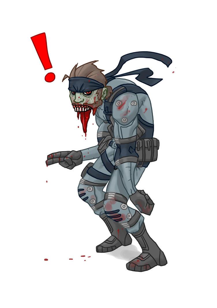 http//th05.deviantart.net/fs71/PRE/i/2011/037/a/c/zombie_snake_by_go_maxpower,d38x8nj