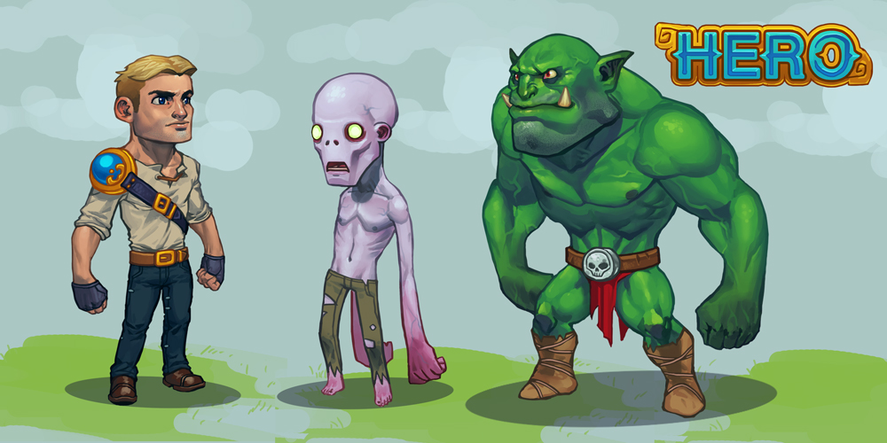 hero_characters_by_go_maxpower-d60f1sv.jpg