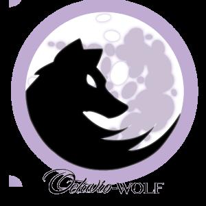 OCTAVIO-WOLF's Profile Picture