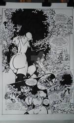 Bianca Blaze pagina 57