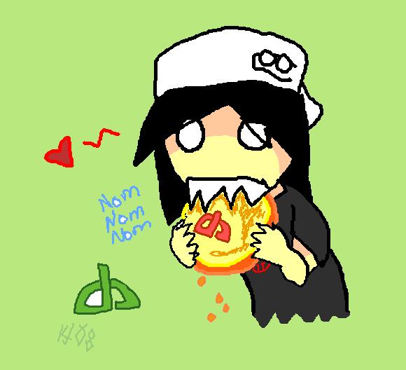 NinjaUrochi's Profile Picture