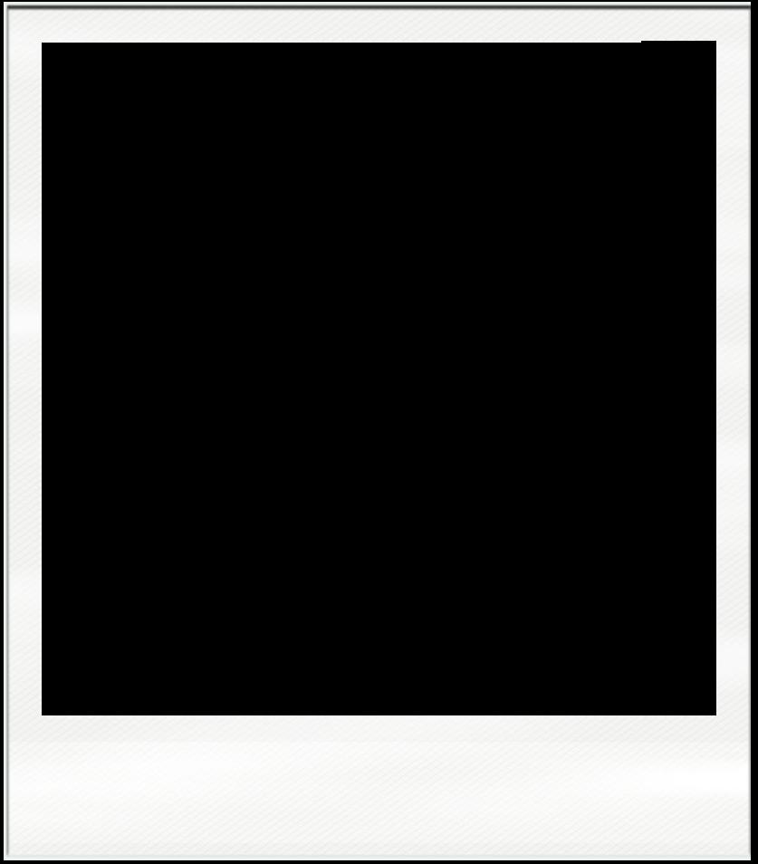 Marcos para fotos marcos para foto tipo polaroid - Marco 4 fotos ...