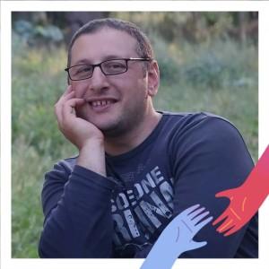hasan61's Profile Picture