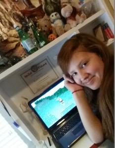 Hetalia-Robyn-Chan's Profile Picture