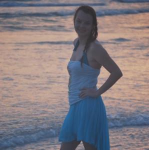 Crystalen-Designz's Profile Picture
