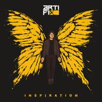 Art-Fix - Inspiration EP (2020)