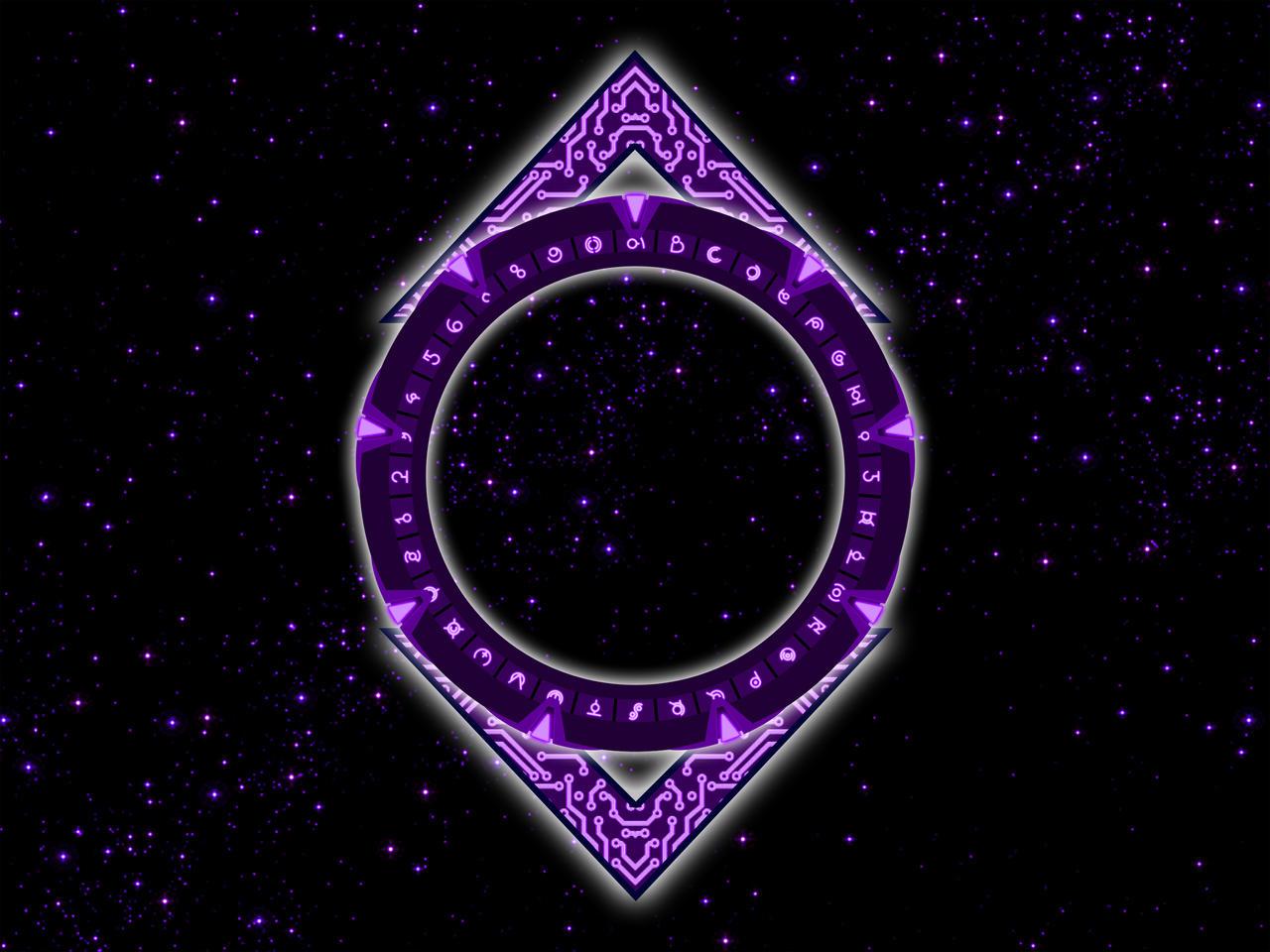 Indigo lantern corps symbol - photo#20