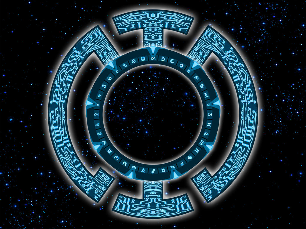Blue lantern stargate by xelku9 on deviantart blue lantern stargate by xelku9 biocorpaavc Gallery