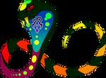 Zodiac Dream Eaters :Nightmare Snake:
