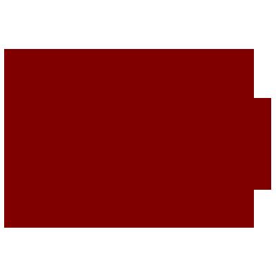 Le Manuel des Dragons Stoker_class_symbol_by_xelku9-d5hwi7n