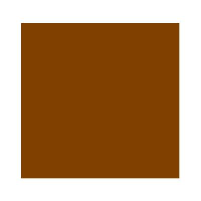 Le Manuel des Dragons Boulder_class_symbol_by_xelku9-d5hwini