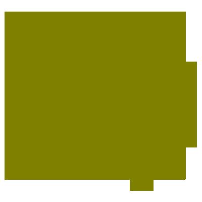 Le Manuel des Dragons Tracker_class_symbol_by_xelku9-d5hwiwi