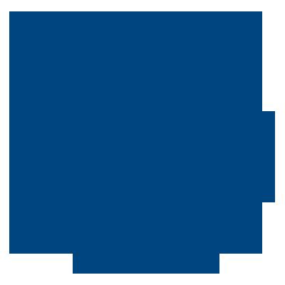 Le Manuel des Dragons Tidal_class_symbol_by_xelku9-d5hwj9m