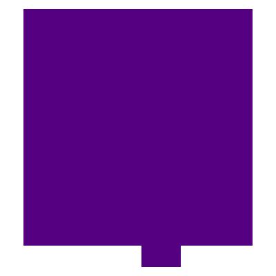 Le Manuel des Dragons Mystery_class_symbol_by_xelku9-d5hwjg5