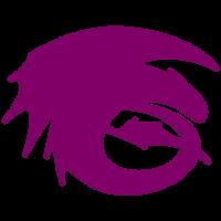 Strike Class Symbol by Xelku9
