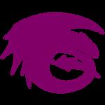 Strike Class Symbol