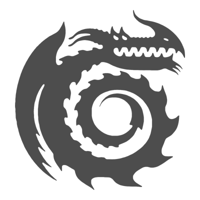 The Book Of Dragons Httyd_emblem_by_xelku9-d5hwm46