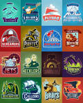 Disneyland Sports Teams