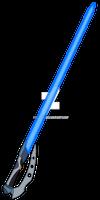 Lightsaber Design