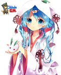 Miku Hatsune (4)