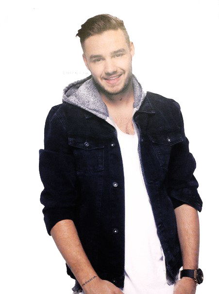 Liam Payne PNG (2014 - 2015) by WhiteQween on DeviantArt
