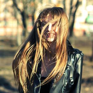 OlgaBathory's Profile Picture