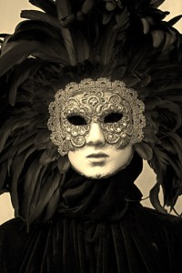 Laveygirl's Profile Picture