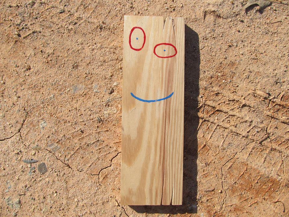 Ed, Edd, n Eddy Plank by whitetiger187 on DeviantArt