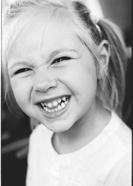 smile! by DariaPitak