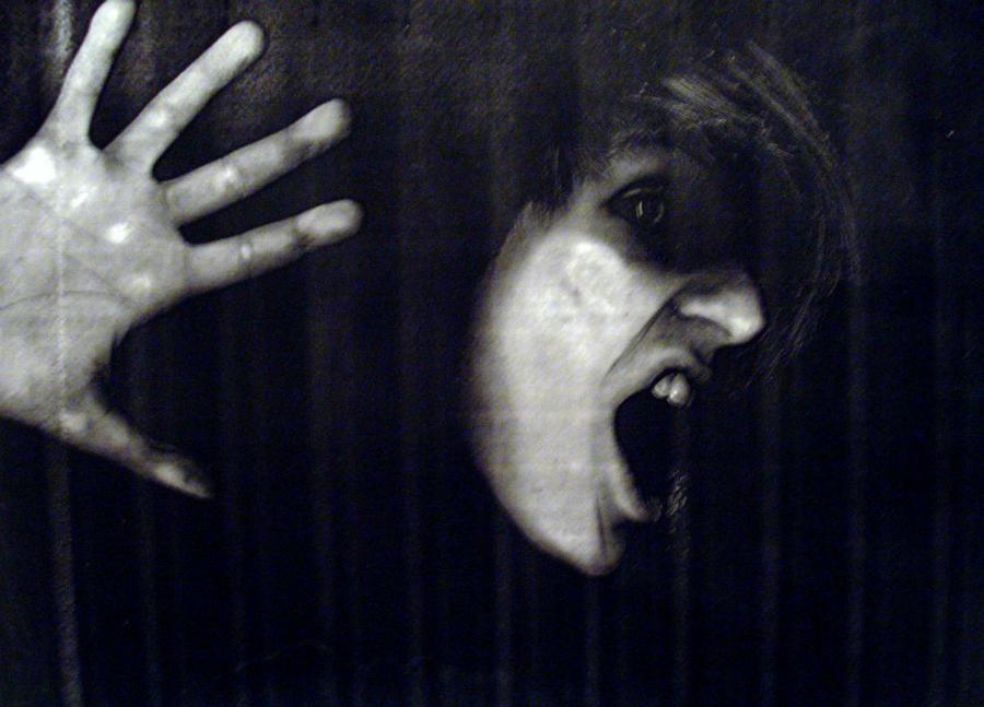stevepantonstudio's Profile Picture