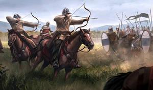 Battle of Melito
