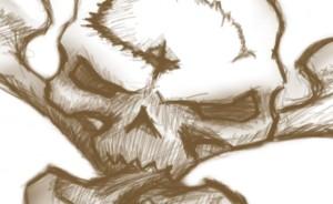 Crim12's Profile Picture