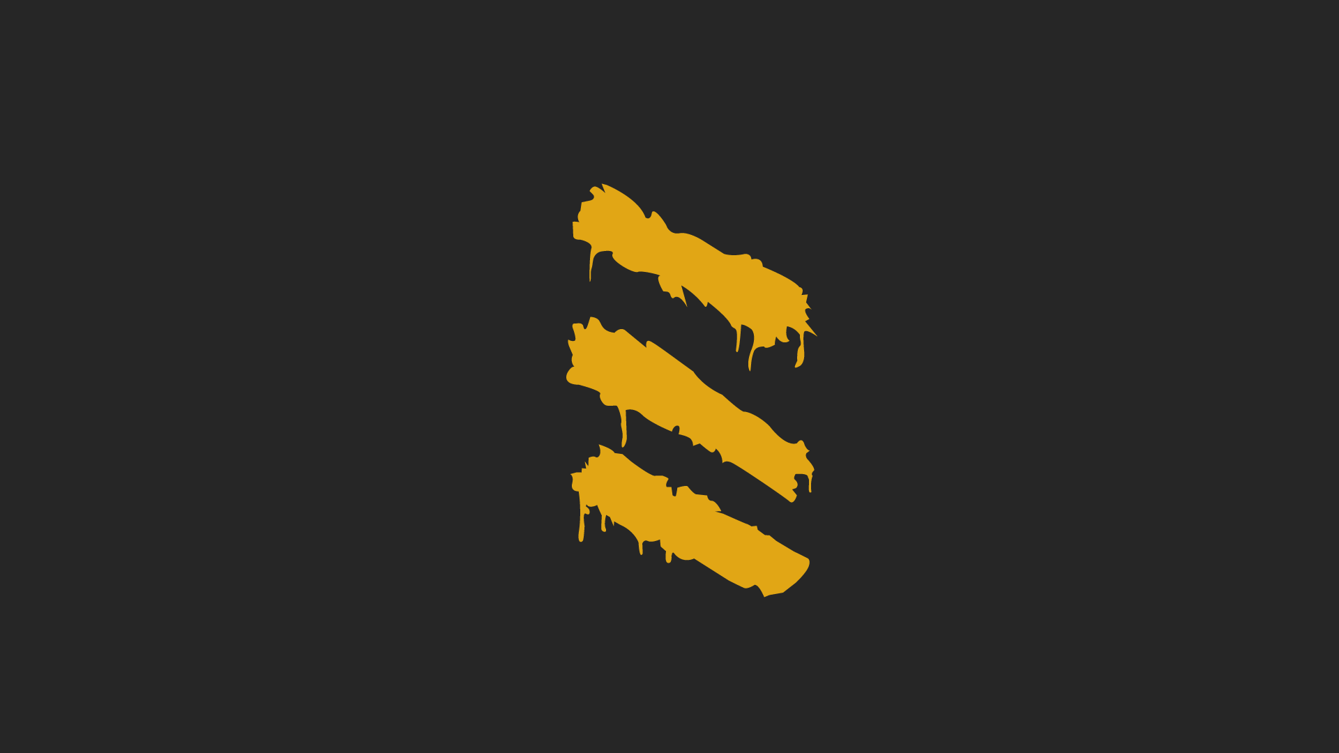 Dying Light Rais Gang Symbol Desktop Wallpaper By Xtraterr On