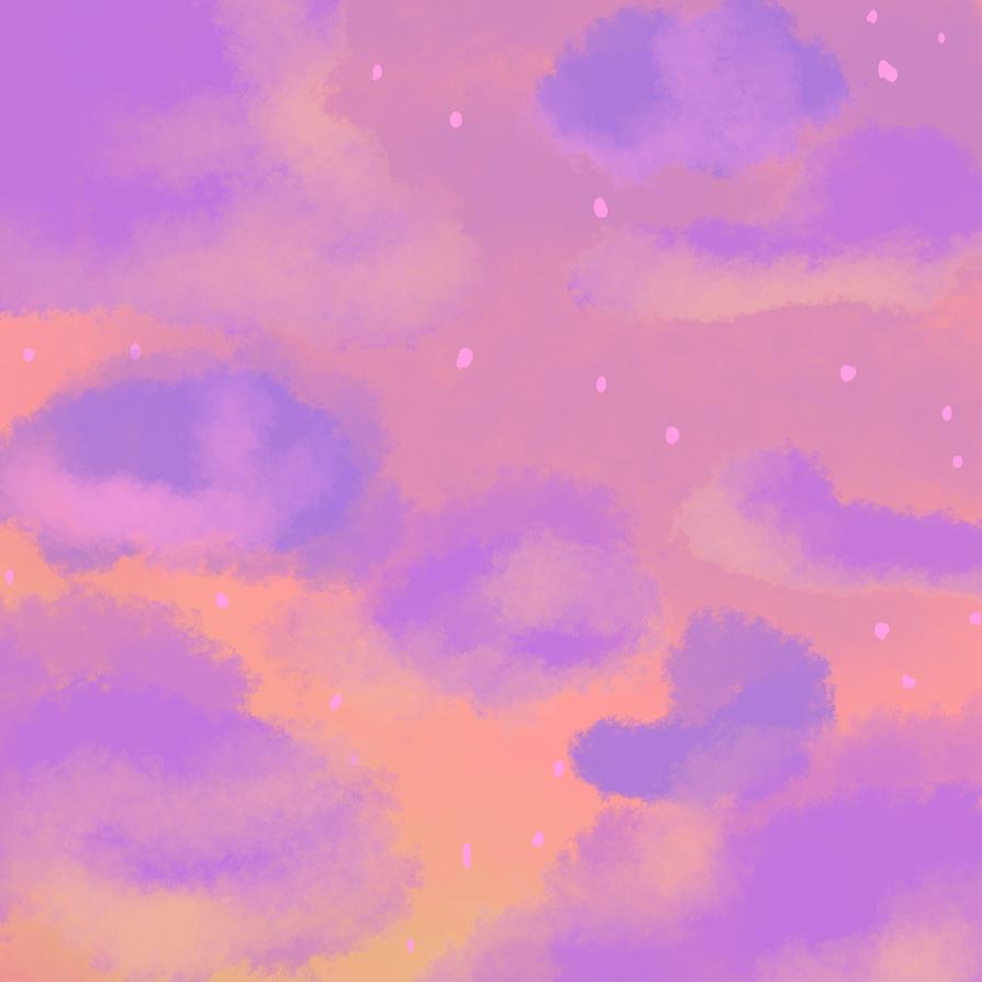 Skies! by Gemcandy216