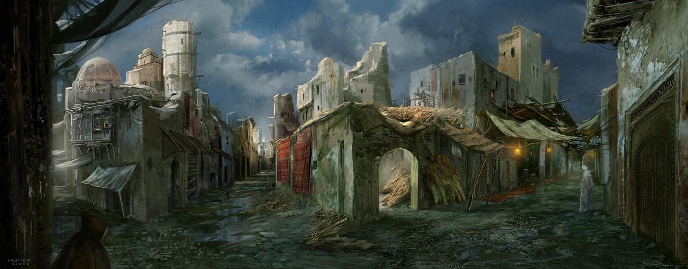 concept art by sabin-boykinov
