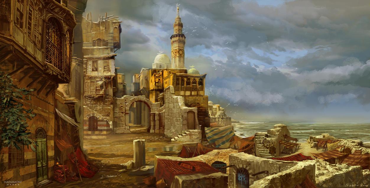 http://pre07.deviantart.net/41a3/th/pre/f/2011/148/6/6/concept_art_by_sabin_boykinov-d3hemkg.jpg