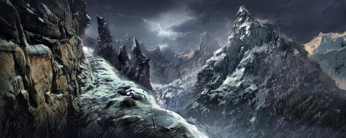 mountain_pass_by_sabin_boykinov-d5fgno9.jpg