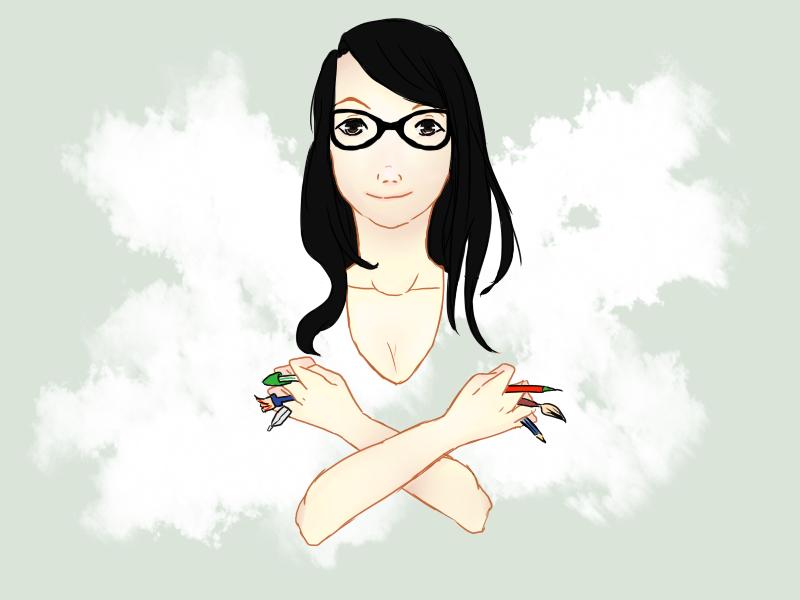 Anfuu's Profile Picture