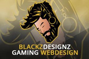 BlackzDesignz's Profile Picture